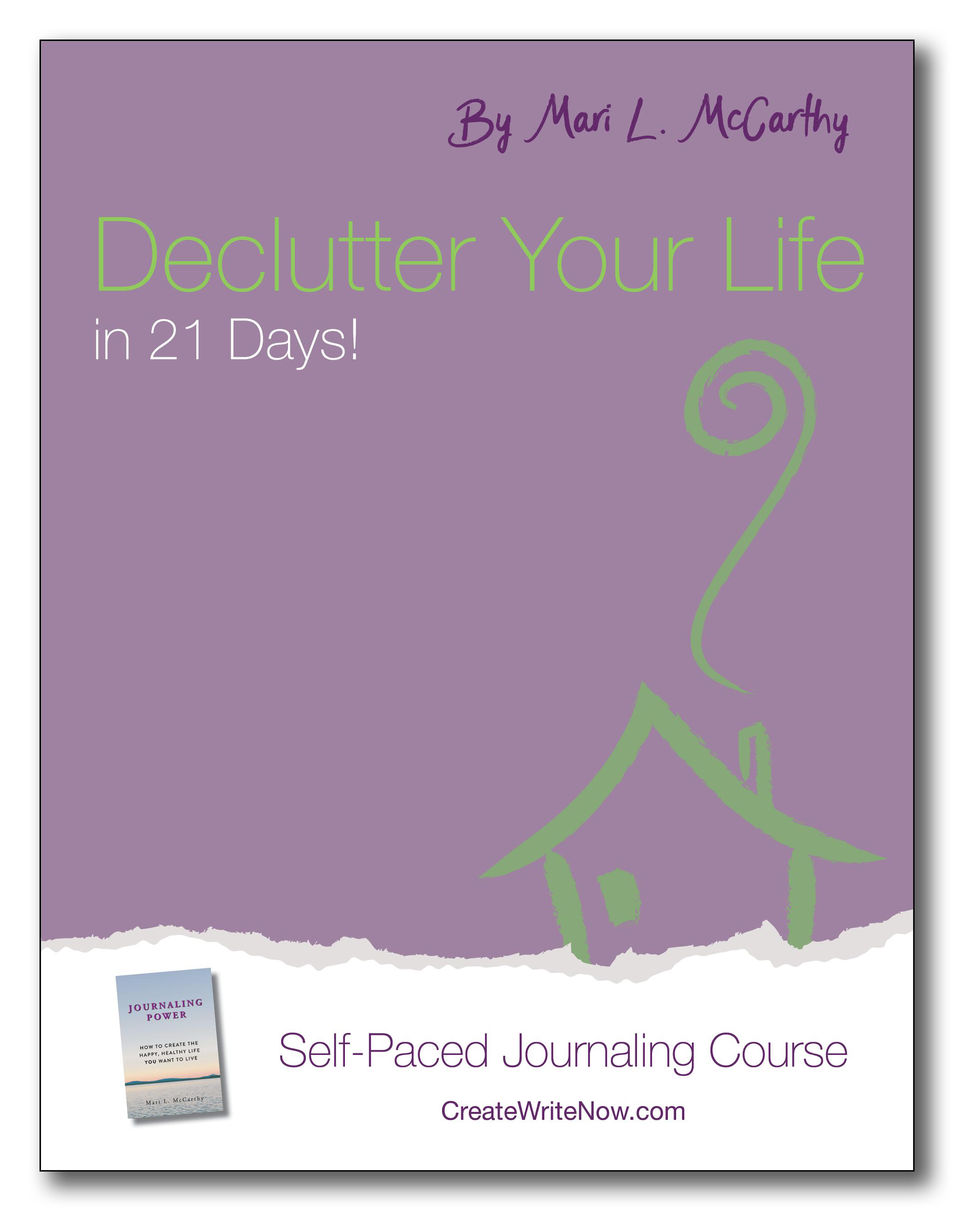 Declutter Your Life - Self Paced Journaling Course.png