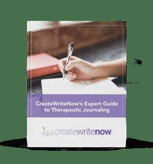 createwritenows-expert-guide-hero