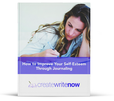 how-to-improve-your-self-esteem-through-journaling-cover