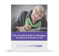 the-journaling-guide-to-managing-the-stress-and-strains-of-life-cover