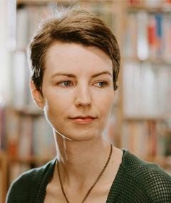 Allison Alexander