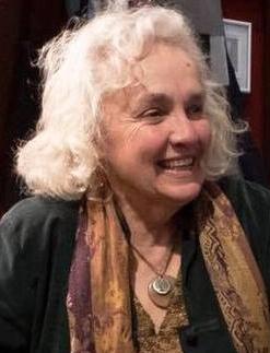 Carol Ohmart-Behan - Author - on Journaling and creativity.jpg