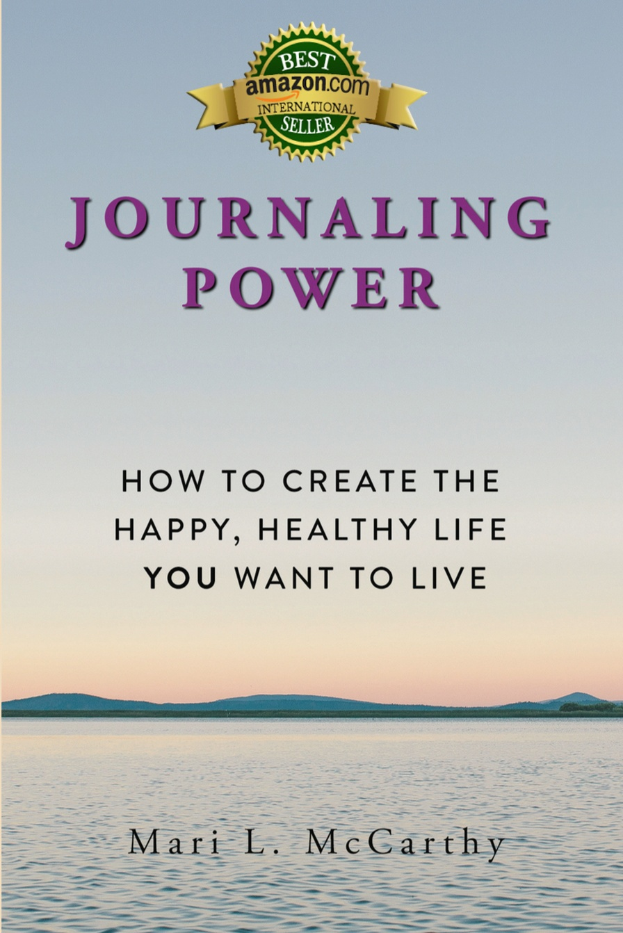 Journaling_Power_Cover_w_badge.jpg