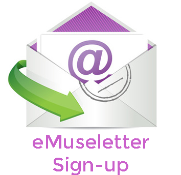 Journaling_e-newsletter_sign_up_-_click_here_