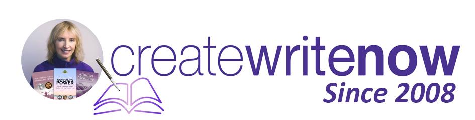 CWN-Logo-7-23