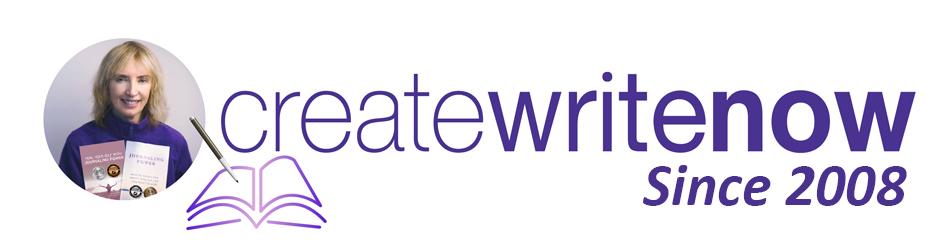 CWN-Logo-9-24-option3