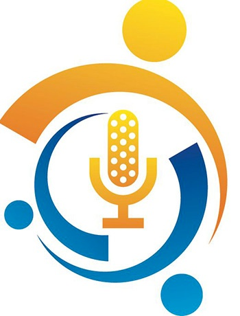 eHealth Radio - Interview with Mari McCarthy.jpg