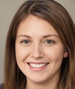 Sandra Lafferty-2