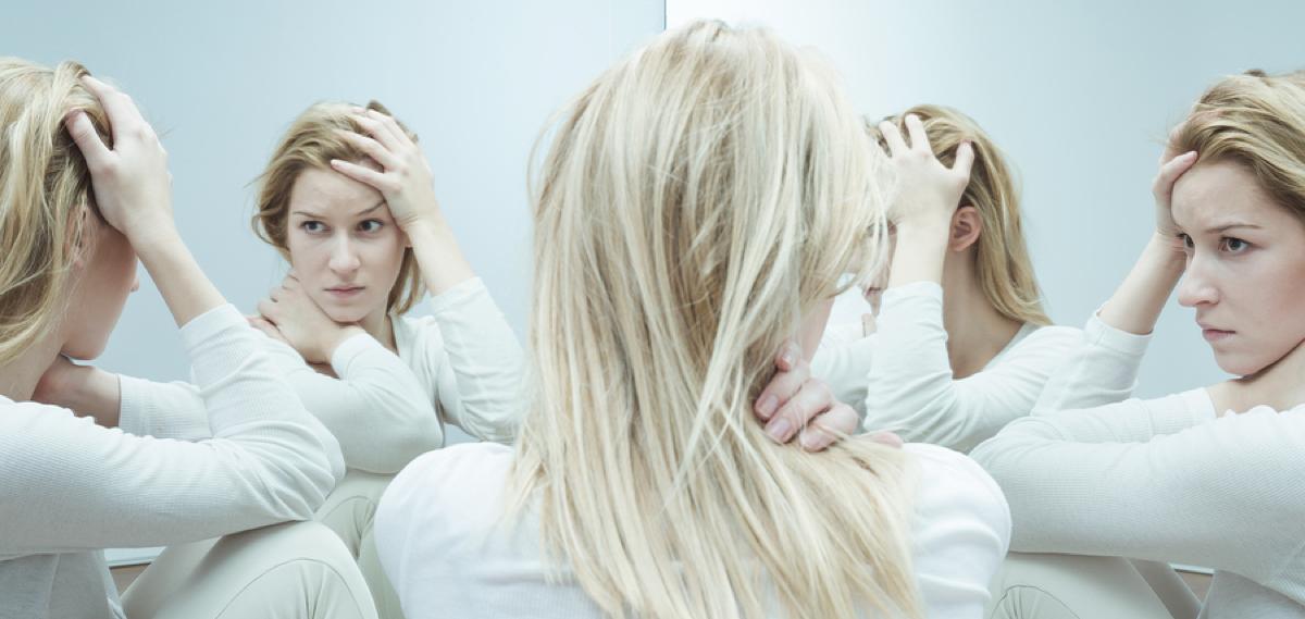 Female-With-Low-Self-Esteem