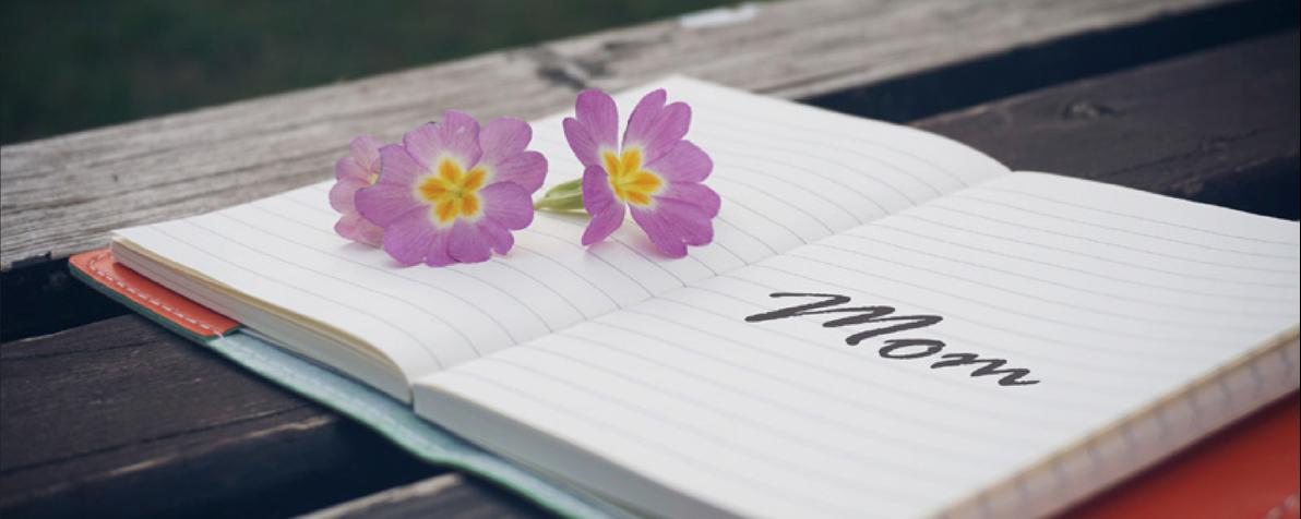 solve-motherhood-struggle-with-journaling