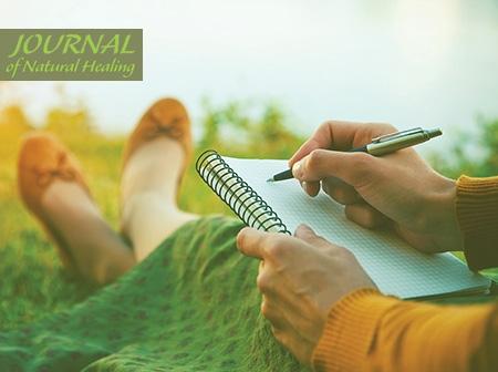journalofnaturalhealing_journal-450-dd80903a