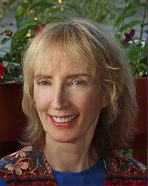 Mari L. McCarthy